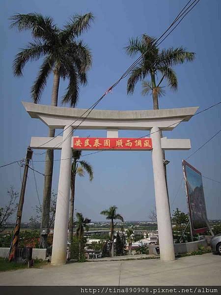 1051030-雲林-林內-林內神社-3 (13).jpg