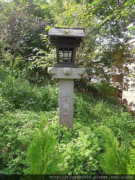 1051030-雲林-林內-林內神社-3-燈座 (3).jpg