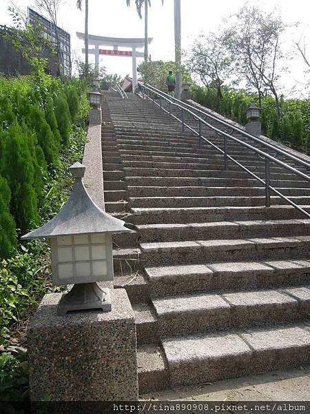 1051030-雲林-林內-林內神社-3-燈座 (4).jpg