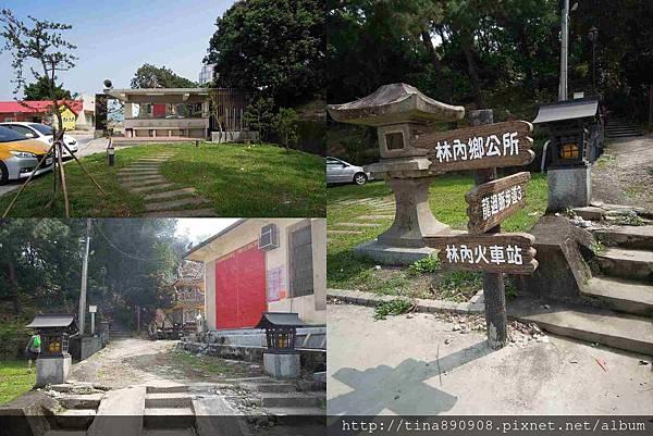 1051030-雲林-林內-龍過脈步道-1-濟公廟出發.jpg