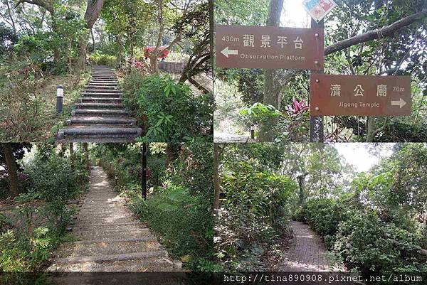 1051030-雲林-林內-龍過脈步道-1-濟公廟出發-2.jpg