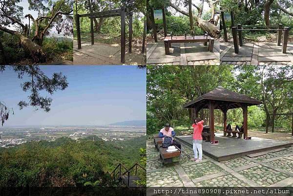 1051030-雲林-林內-龍過脈步道 (104)-1.jpg