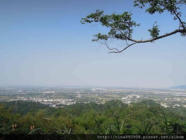 1051030-雲林-林內-龍過脈步道 (114)