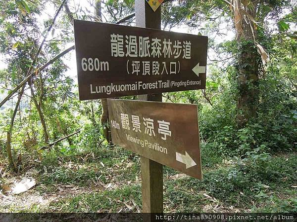 1051030-雲林-林內-龍過脈步道 (118).jpg