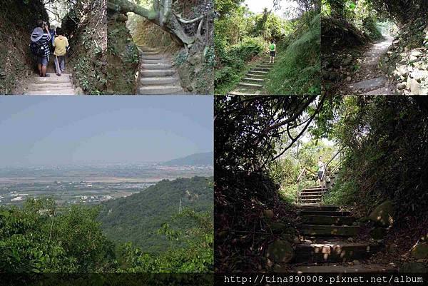 1051030-雲林-林內-龍過脈步道 (133)-1.jpg