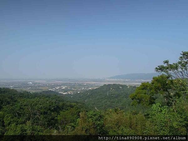 1051030-雲林-林內-龍過脈步道 (146).jpg