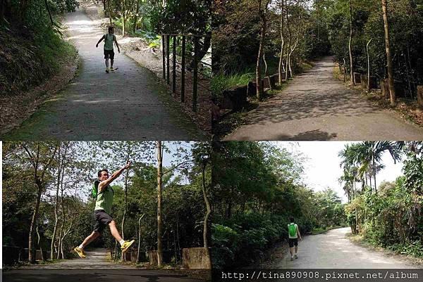 1051030-雲林-林內-龍過脈步道 (167)-1.jpg