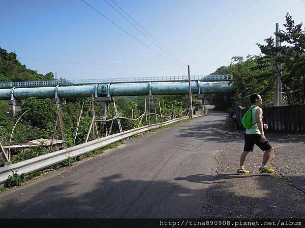 1051030-雲林-林內-龍過脈步道 (188).jpg