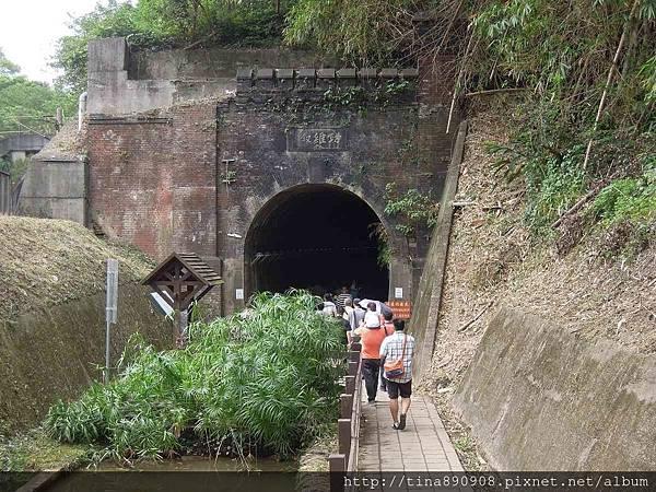 1051021-SS員旅-淡水線-DAY1-1-功維敘隧道 (4).jpg