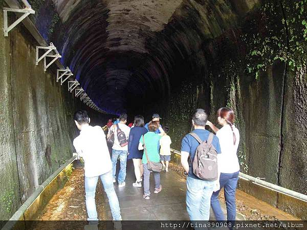 1051021-SS員旅-淡水線-DAY1-1-功維敘隧道 (5).jpg
