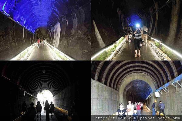 1051021-SS員旅-淡水線-DAY1-1-功維敘隧道 (6).jpg