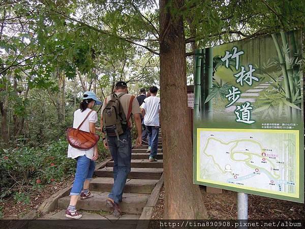 1051021-SS員旅-淡水線-DAY1-2-心鮮森林莊園- (20)-竹林步道.jpg
