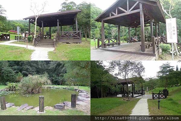 1051021-SS員旅-淡水線-DAY1-2-心鮮森林莊園 (51)-心鮮亭.jpg