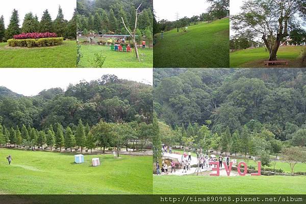 1051021-SS員旅-淡水線-DAY1-2-心鮮森林莊園 (57)-大草皮.jpg
