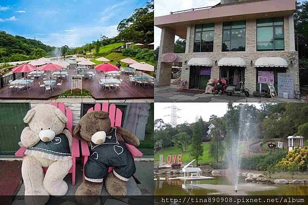 1051021-SS員旅-淡水線-DAY1-2-心鮮森林莊園 (88)-真愛館.jpg