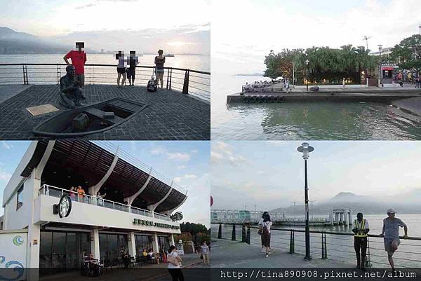1051021-SS員旅-淡水線-DAY1-3-淡水老街-U-BIKE (16)-2.jpg