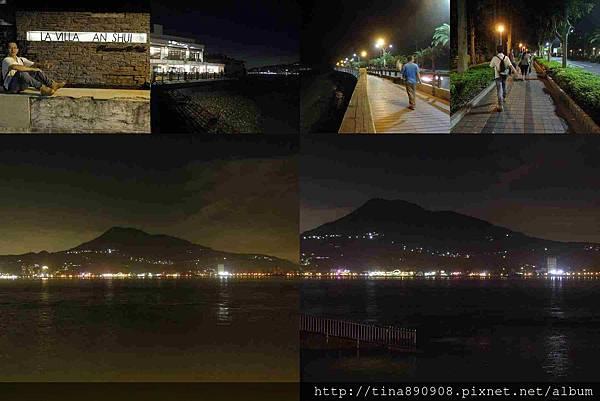 1051021-SS員旅-淡水線-DAY1-4-漁人碼頭 (1).jpg