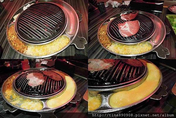 1051220-宮韓式料理 (25)-蛋液烤肉280(梅花肉)-1.jpg