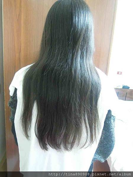 1050217-髮質變好 (1).jpg