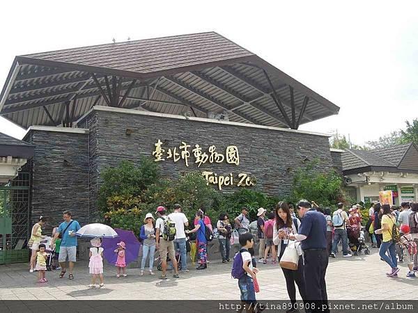 1051021-SS員旅-淡水線-DAY2-2-木柵動物園 (113).jpg
