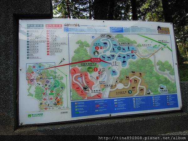 1051021-SS員旅-淡水線-DAY2-2-木柵動物園 (14)-全區地圖.JPG