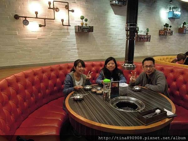 1060212-宮 韓式料理 (5).jpg
