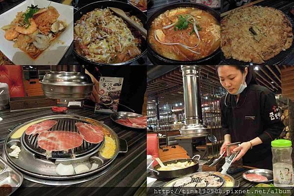 1060212-宮 韓式料理 (10)-1.jpg