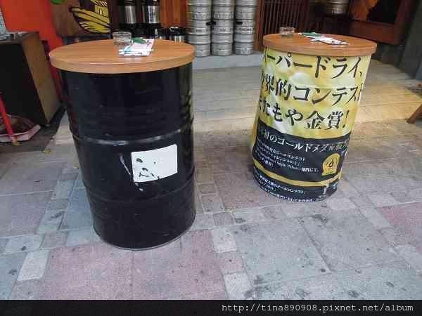 1060218-辦公室小春酒-小方舟 (3).jpg