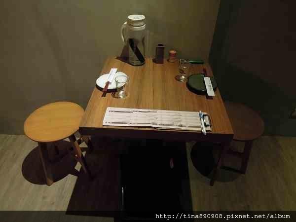 1060218-辦公室小春酒-小方舟 (5).jpg
