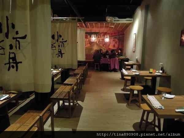 1060218-辦公室小春酒-小方舟 (6).jpg