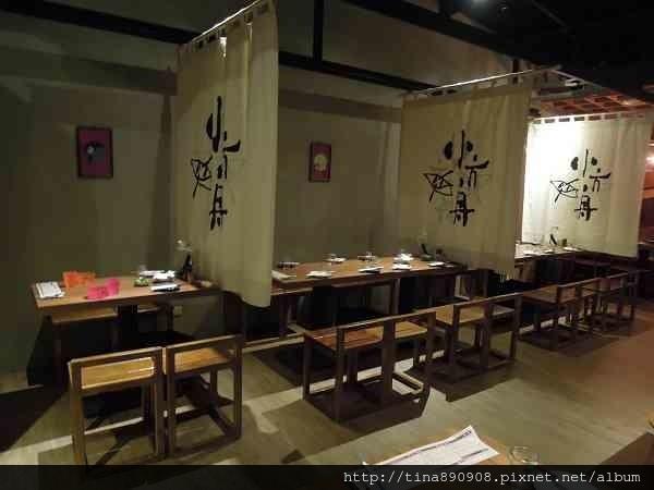 1060218-辦公室小春酒-小方舟 (8).jpg