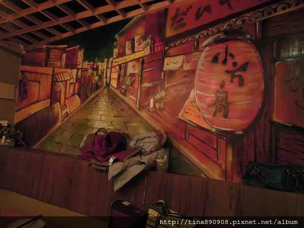1060218-辦公室小春酒-小方舟 (16).jpg