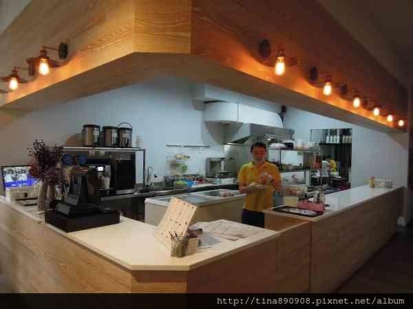 1060222-濰克早午餐-崇善店 (10).jpg