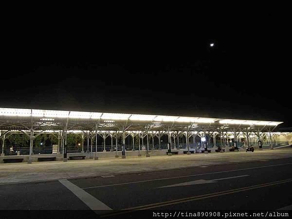 1060203-台東3天2夜-DAY1-8-台東轉運站 (1).jpg