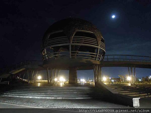 1060203-台東3天2夜-DAY1-7-台東濱海公園-國際地標 (3).jpg