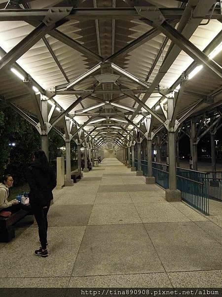1060203-台東3天2夜-DAY1-8-台東轉運站 (2).jpg