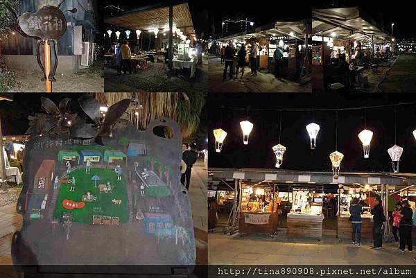 1060203-台東3天2夜-DAY1-8-鐵花村夜間市集 (11)-1.jpg