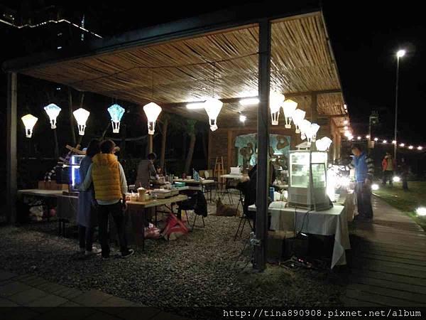 1060203-台東3天2夜-DAY1-8-鐵花村夜間市集 (22).jpg