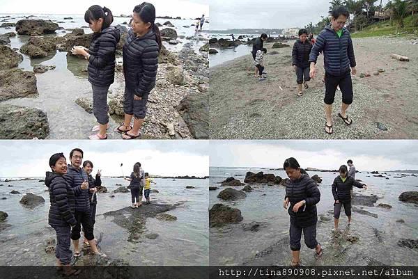 1060203-台東3天2夜-DAY2-2-富山護魚區 (10)-1.jpg
