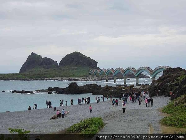 1060203-台東3天2夜-DAY2-3-三仙台 (12).jpg