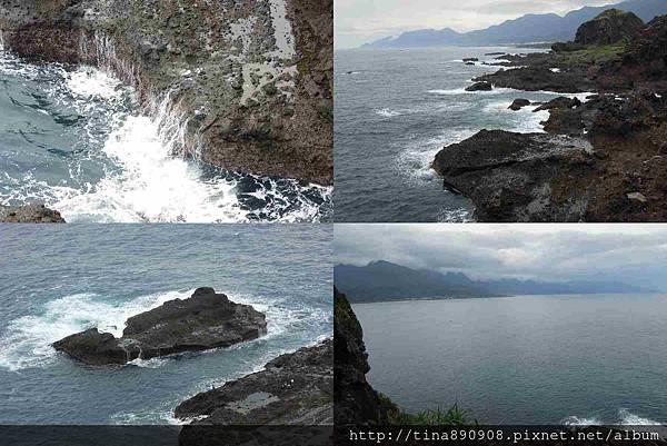 1060203-台東3天2夜-DAY2-3-三仙台 (50)-燈塔.jpg