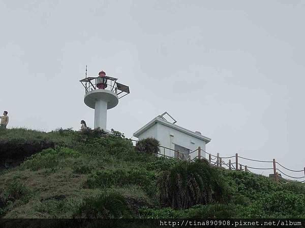 1060203-台東3天2夜-DAY2-3-三仙台 (66)-1.jpg