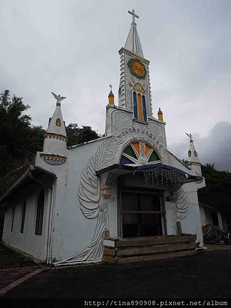 1060203-台東3天2夜-DAY2-7-卡片教堂 (2).jpg