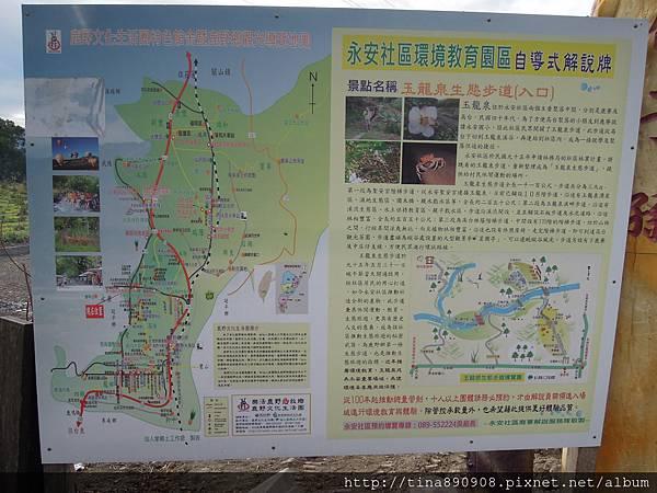 1060203-台東3天2夜-DAY3-1-玉龍泉生態步道 (5).JPG