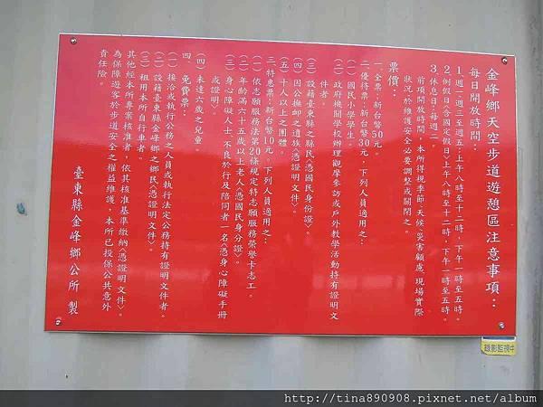 1060203-台東3天2夜-DAY3-2-嘉蘭天空步道 (4).jpg