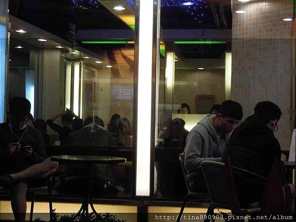 1060219-晚餐-丹丹漢堡-仁德店1 (2).jpg