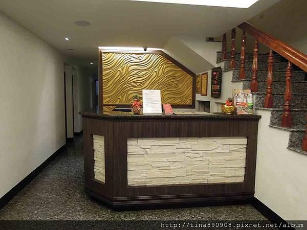 1060203-台東-假期商務旅店 (1).jpg