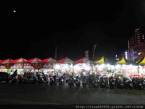 1060203-台東3天2夜-DAY1-夜市 (2).jpg