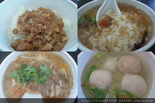 1060203-台東3天2夜-DAY2-3-三仙台 (5)-午餐
