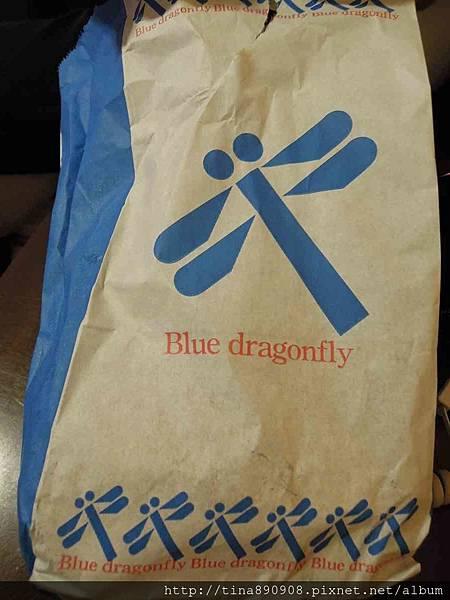 1060203-台東3天2夜-DAY1-6-藍蜻蜓 (16).jpg